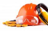 Szczególna ochrona pracy osób młodocianych