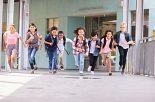 Bezpieczeństwo i higiena pracy w szkołach