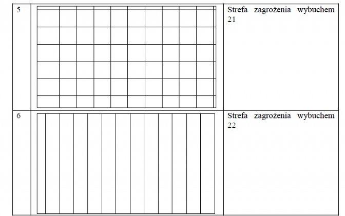 Tab. 1 (cz.2)